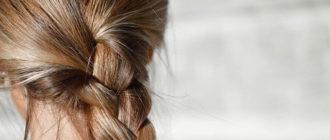применение масла макадамии для волос